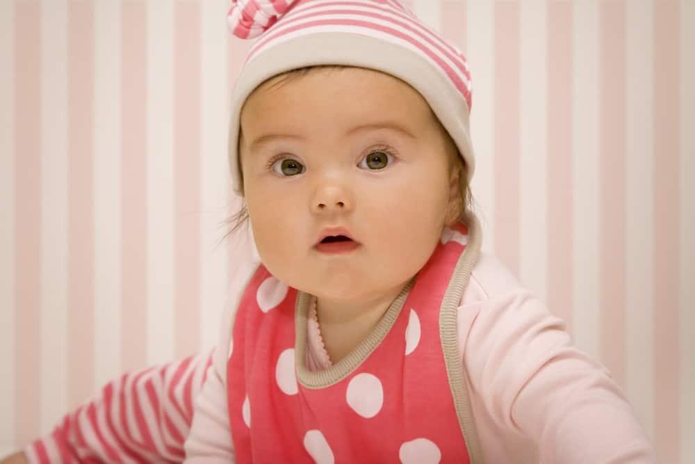 baby_bibs