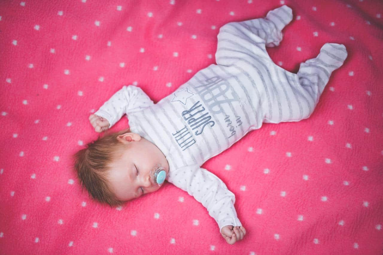 baby_Onesies